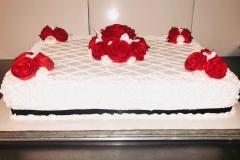 Pasteles-para-15-anos-in-Co-Cake-in-Colorado-44
