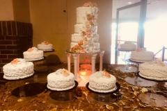 Pasteles-para-15-anos-in-Co-Cake-in-Colorado-45