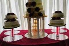 Pasteles-para-15-anos-in-Co-Cake-in-Colorado-48