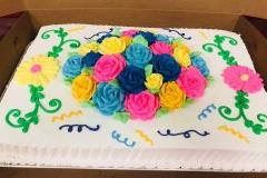 Pasteles-para-15-anos-in-Co-Cake-in-Colorado-49