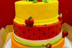 Pasteles-para-15-anos-in-Co-Cake-in-Colorado-52