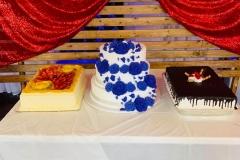 Pasteles-para-15-anos-in-Co-Cake-in-Colorado-54