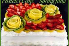 Spring Fling (1)