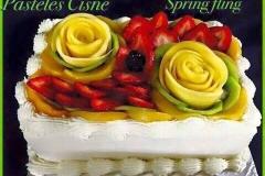 Spring Fling (12)