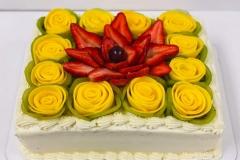Spring-Fling-Cakes-in-Aurora-CO-1