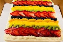 Spring-Fling-Cakes-in-Aurora-CO-3