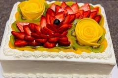 Spring-Fling-Cakes-in-Aurora-CO-4