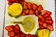 Spring-Fling-Cakes-in-Aurora-CO-8