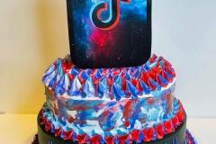Pastels-de-Tik-Tok-in-Aurora-CO-Tik-Tok-Cakes-in-Aurora-CO-Pasteles-Tematicos-in-Aurora-CO-Cakes-in-Aurora-CO-Pasteles-in-Aurora-CO-Cakes-for-all-kind-of-Event-in-CO-