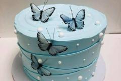 Pasteles-de-Mariposa-in-Aurora-CO-Butterfly-in-Aurora-CO-Cakes-in-Aurora-CO-Pasteles-in-Aurora-CO-1