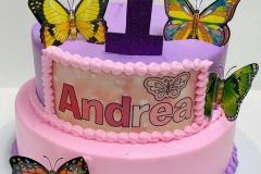 Pasteles-de-Mariposa-in-Aurora-CO-Butterfly-in-Aurora-CO-Cakes-in-Aurora-CO-Pasteles-in-Aurora-CO-4
