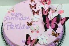 Pasteles-de-Mariposa-in-Aurora-CO-Butterfly-in-Aurora-CO-Cakes-in-Aurora-CO-Pasteles-in-Aurora-CO-6