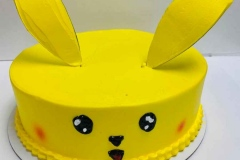 Pikachu-Cakes-in-Aurora-CO-Cakes-in-Aurora-CO-2