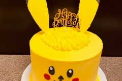 Pikachu-Cakes-in-Aurora-CO-Cakes-in-Aurora-CO-3