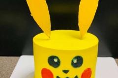 Pikachu-Cakes-in-Aurora-CO-Cakes-in-Aurora-CO-5