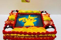 Pikachu-Cakes-in-Aurora-CO-Cakes-in-Aurora-CO-8