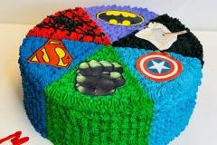Super-Hero-Cakes-in-Denver-CO-Pasteles-de-Super-Heroes-en-Aurora-CO-Pasteles-Tematicos-in-Aurora-CO-Pasteles-in-Aurora-CO-Cakes-in-Aurora-CO-1
