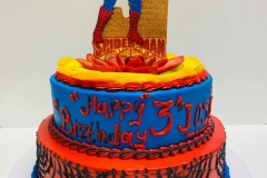 Super-Hero-Cakes-in-Denver-CO-Pasteles-de-Super-Heroes-en-Aurora-CO-Pasteles-Tematicos-in-Aurora-CO-Pasteles-in-Aurora-CO-Cakes-in-Aurora-CO-2