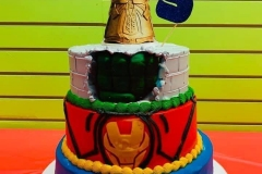Super-Hero-Cakes-in-Denver-CO-Pasteles-de-Super-Heroes-en-Aurora-CO-Pasteles-Tematicos-in-Aurora-CO-Pasteles-in-Aurora-CO-Cakes-in-Aurora-CO-3