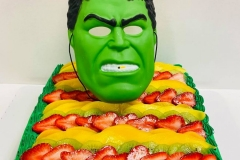 Super-Hero-Cakes-in-Denver-CO-Pasteles-de-Super-Heroes-en-Aurora-CO-Pasteles-Tematicos-in-Aurora-CO-Pasteles-in-Aurora-CO-Cakes-in-Aurora-CO-Hulk-Cake-in-Aurora-CO
