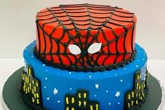 Super-Hero-Cakes-in-Denver-CO-Pasteles-de-Super-Heroes-en-Aurora-CO-Pasteles-Tematicos-in-Aurora-CO-Pasteles-in-Aurora-CO-Cakes-in-Aurora-CO-Spirderman-Cakes-in-CO