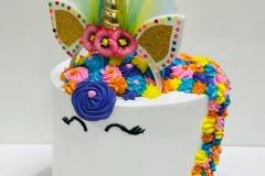 Unicorn-Cakes-in-Aurora-CO-Pasteles-de-Unicornio-in-Aurora-CO-Cakes-in-Aurora-CO-Pasteles-in-Aurora-CO-1
