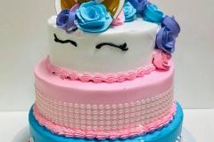 Unicorn-Cakes-in-Aurora-CO-Pasteles-de-Unicornio-in-Aurora-CO-Cakes-in-Aurora-CO-Pasteles-in-Aurora-CO-2