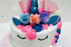 Unicorn-Cakes-in-Aurora-CO-Pasteles-de-Unicornio-in-Aurora-CO-Cakes-in-Aurora-CO-Pasteles-in-Aurora-CO-3