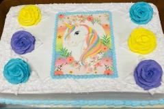 Unicorn-Cakes-in-Aurora-CO-Pasteles-de-Unicornio-in-Aurora-CO-Cakes-in-Aurora-CO-Pasteles-in-Aurora-CO-4