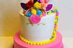 Unicorn-Cakes-in-Aurora-CO-Pasteles-de-Unicornio-in-Aurora-CO-Cakes-in-Aurora-CO-Pasteles-in-Aurora-CO-6