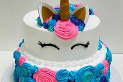 Unicorn-Cakes-in-Aurora-CO-Pasteles-de-Unicornio-in-Aurora-CO-Cakes-in-Aurora-CO-Pasteles-in-Aurora-CO-7