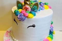 Unicorn-Cakes-in-Aurora-CO-Pasteles-de-Unicornio-in-Aurora-CO-Cakes-in-Aurora-CO-Pasteles-in-Aurora-CO-8