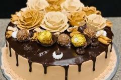 Valentines-Day-in-Colorado-Spring-Fling-Cakes-in-Colorado-Mothers-Cakes-in-Colorado-Wedding-Cakes-in-CO-Christening-Cak-10