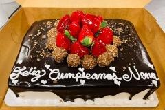 Valentines-Day-in-Colorado-Spring-Fling-Cakes-in-Colorado-Mothers-Cakes-in-Colorado-Wedding-Cakes-in-CO-Christening-Cak-11