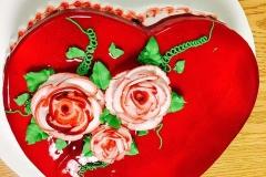 Valentines-Day-in-Colorado-Spring-Fling-Cakes-in-Colorado-Mothers-Cakes-in-Colorado-Wedding-Cakes-in-CO-Christening-Cak-15