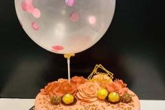 Valentines-Day-in-Colorado-Spring-Fling-Cakes-in-Colorado-Mothers-Cakes-in-Colorado-Wedding-Cakes-in-CO-Christening-Cak-3