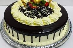 Valentines-Day-in-Colorado-Spring-Fling-Cakes-in-Colorado-Mothers-Cakes-in-Colorado-Wedding-Cakes-in-CO-Christening-Cak-4