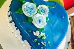 Valentines-Day-in-Colorado-Spring-Fling-Cakes-in-Colorado-Mothers-Cakes-in-Colorado-Wedding-Cakes-in-CO-Christening-Cak-5