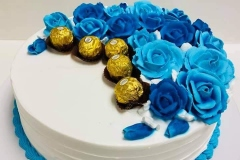 Valentines-Day-in-Colorado-Spring-Fling-Cakes-in-Colorado-Mothers-Cakes-in-Colorado-Wedding-Cakes-in-CO-Christening-Cak-8