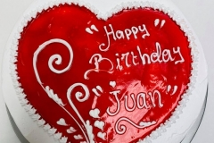 Valentines-Day-in-Colorado-Spring-Fling-Cakes-in-Colorado-Mothers-Cakes-in-Colorado-Wedding-Cakes-in-CO-Christening-Cak