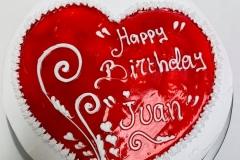 Valentines-Day-in-Colorado-Spring-Fling-Cakes-in-Colorado-Mothers-Cakes-in-Colorado-Wedding-Cakes-in-CO-Christening-Cak