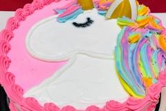 pasteles tematicos 3