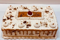 Thanksgiving-Cakes-in-Aurora-Co-Cakes-in-Aurora-CO-1