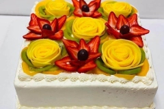 Thanksgiving-Cakes-in-Aurora-Co-Cakes-in-Aurora-CO-2