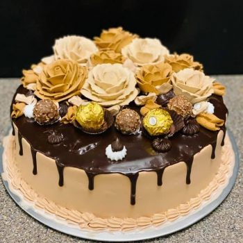 Valentines Day in Colorado, Spring Fling Cakes in Colorado, Mothers Cakes in Colorado, Wedding Cakes in CO, Christening Cak (10)