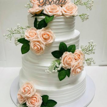 Wedding Cakes in Aurora CO, Pasteles para Boda in Aurora CO, Pasteles in Aurora CO, Cakes in Aurora CO, Cakes for all kind of Event in Aurora CO